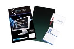 Oneview Protection