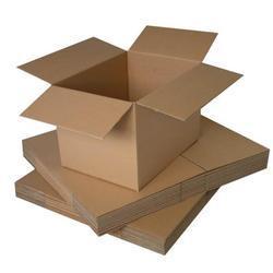 Indasol Packaging