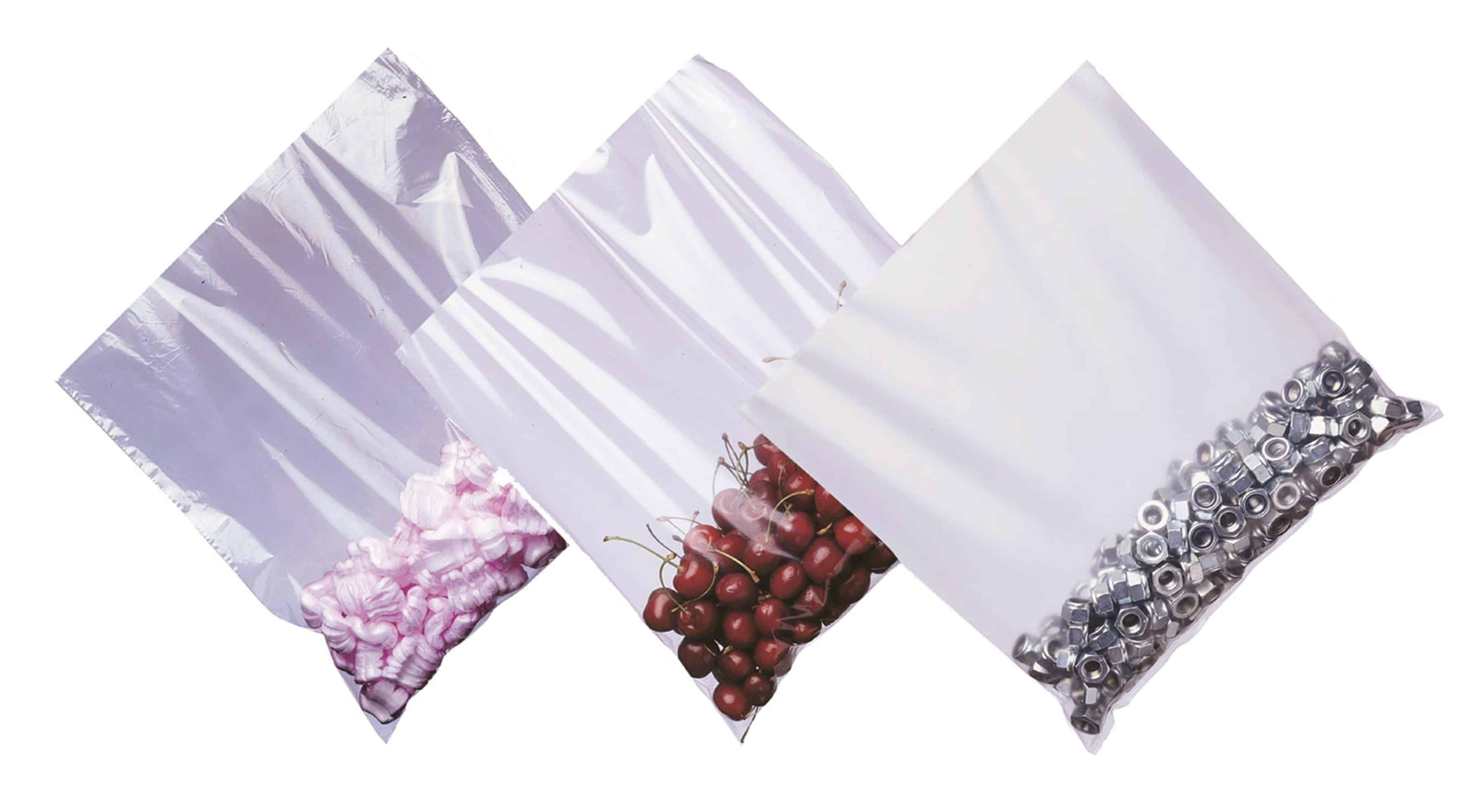 OPEN-ENDED-POLY-BAGS
