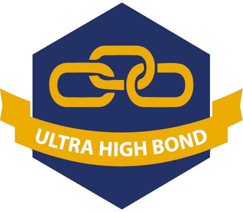 Ultra High Bond