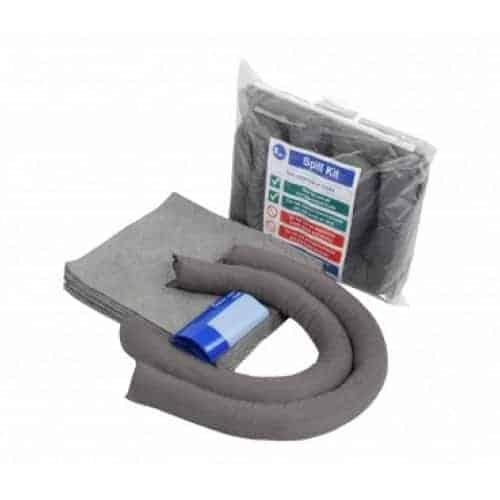 GK1 Spill Kit
