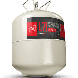 TensorGrip L71 Canister