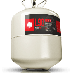 TensorGrip L90 Canister