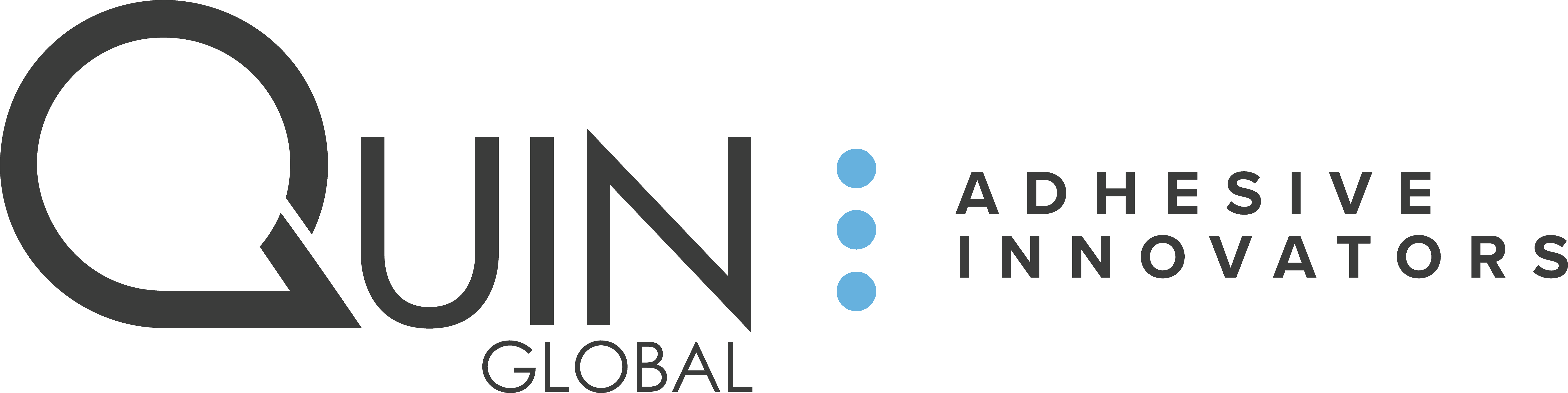 Quin Global Logo