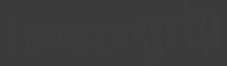 Tensorgrip Logo