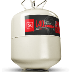 TensorGrip L40 Canister