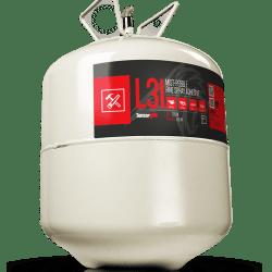 Tensorgrip L31 22 Litre Canister