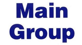 Main Group Logo