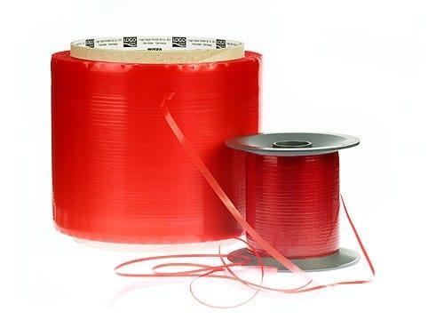 Red Rippa Tape