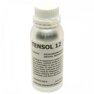 Tensol 12