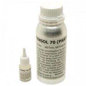 Tensol 70