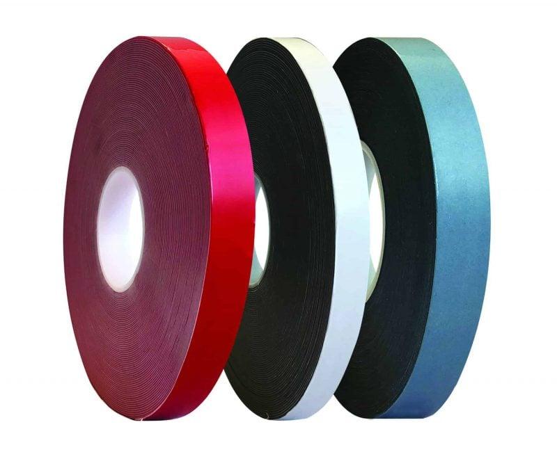 UHB Tape