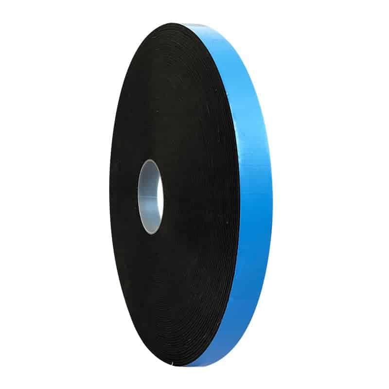 Indasol 2454 Tape