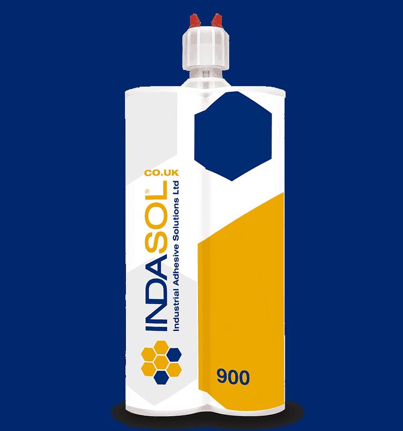 Indasol 900
