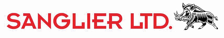 Sanglier Logo