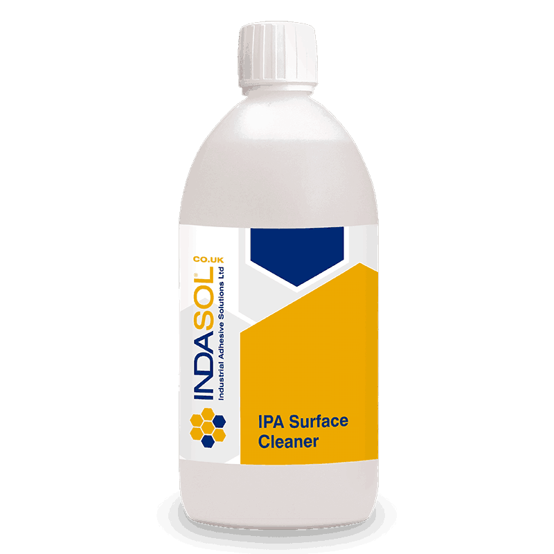 IPA Surface Cleaner Photo