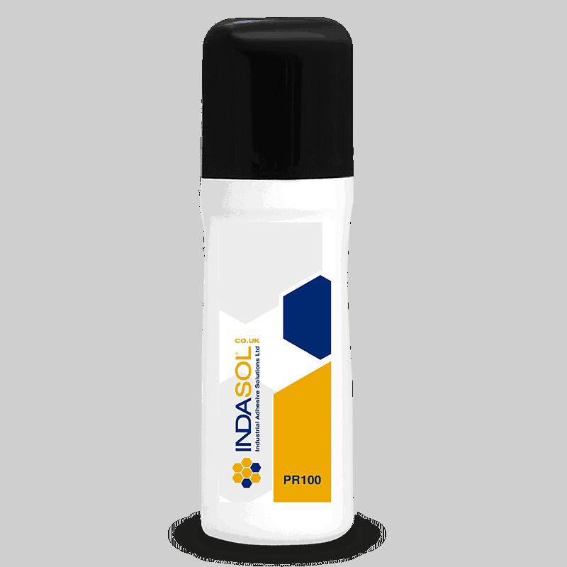 Indasol PR100 Tube