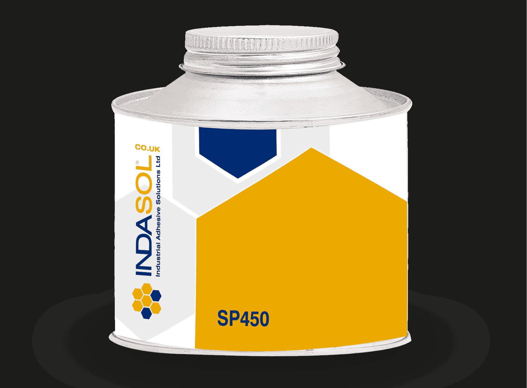 Indasol SP450