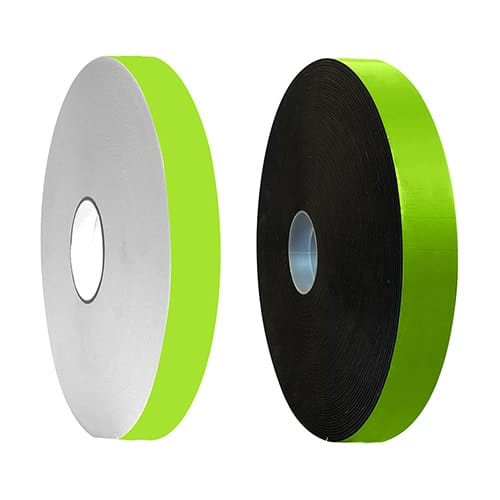 illbruck single sided foam tape