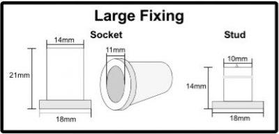 Simplefix Large