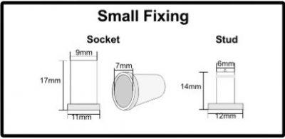 Simplefix Small