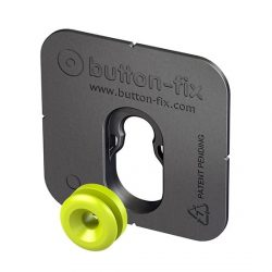 Button Fix Type 1 Bonded