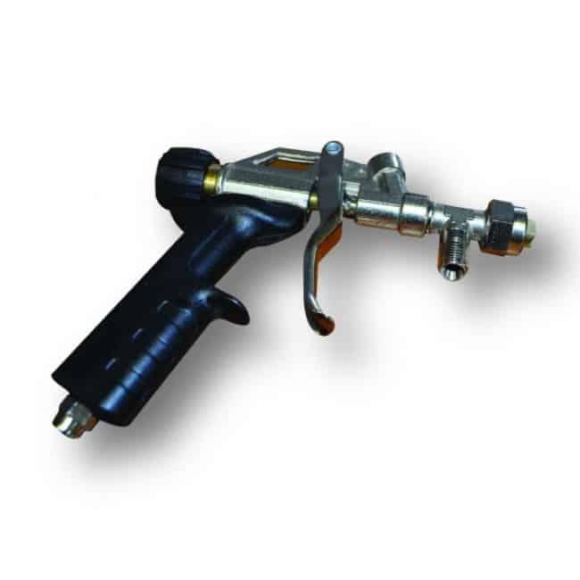 Tuskbond Economy Spray Gun