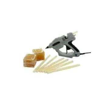 Indasol Adhesives and Sealants