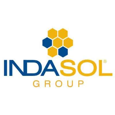 Indasol Roofing Products