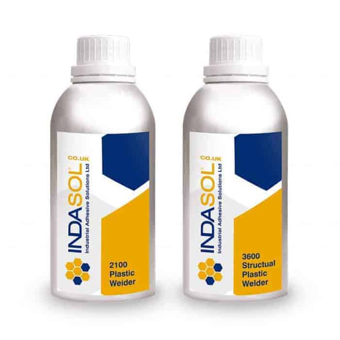Indasol Structural Adhesives