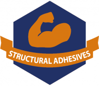 Structural Adhesives