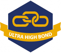 Ultra High Bond