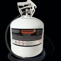 Tuskbond HS350 Adhesive